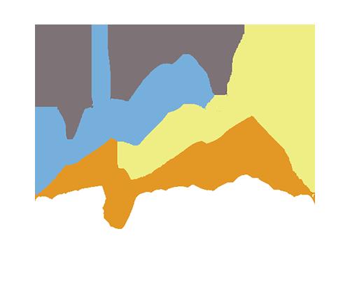 Vie normali Valle d'Aosta