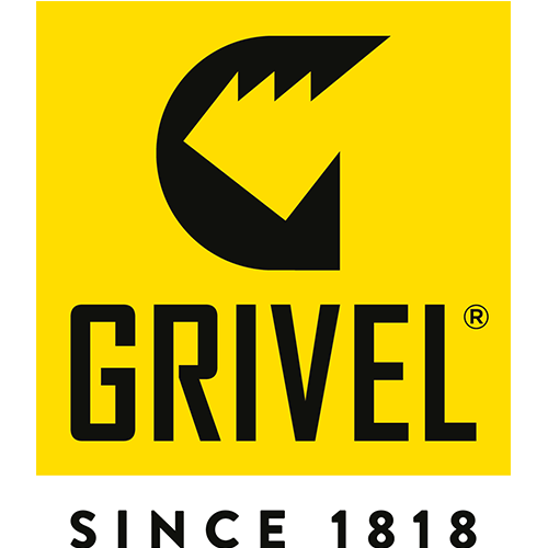 2019_grivel logo_since 1818