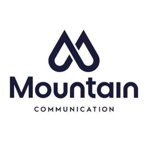 Mountain Communication SRL